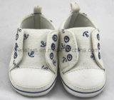 赤ん坊Ws1006のための美しいスポーツの靴