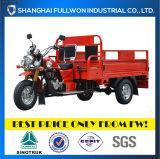 Fl150zh-Eb удачи в полном объеме 3 колес грузовых мотоциклов