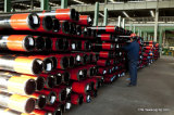 Oil를 위한 API 5CT Casing Pipe