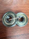 Подшипники шарикоподшипников шарового подшипника 608zz 608RS ABEC 7 китайские для скейтборда