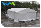 Piccolo giardino Stretch Tent per Party/Event
