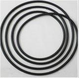 """20 """"25"""" 35 """"49"""" O-Rings pour pneus OTR"""