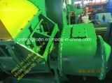 2016 최신 판매 향상된 기술적인 고무 믹서 또는 고무 혼연기 또는 Banbury 믹서 (CE/ISO9001)