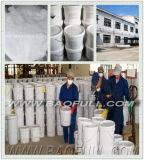 CASのNO: 10025-69-1産業等級の熱い販売の第一スズの塩化物