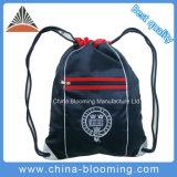 Самая лучшая гимнастика качества плавая водоустойчивый мешок Backpack ботинка Drawstring