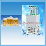 Refrigerador do distribuidor da cerveja da alta qualidade com velocidade refrigerando rápida