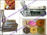 Mini Donut Maker Donut Making Machine (WSTT)