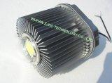 MiE40 LED 높은 만 산업 빛 80W-Itsubishi FX1S 시리즈 PLC 기본적인 단위 (FX1S-10MR-001)