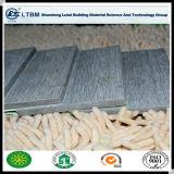 Огнеупорные материалы волокном силикат кальция системной платы