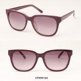 [هيغقوليتي] حقنة [كب] مربّع نظّارات شمس