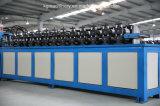 Автоматический крен штанги t формируя машинное оборудование для системы потолка подвеса ложной