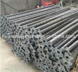 Леса форма-опалубкы планки Hua Lai Mei стальные с крюком