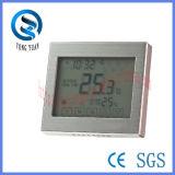 고품질을%s 가진 세륨 2 관 접촉 스크린 온도 조절기 (MT-03)