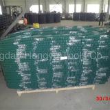 Wheelbarrows do pneu do ar da alta qualidade de China