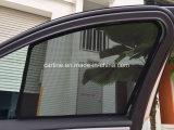 Het magnetische Zonnescherm van de Auto voor Lexus Gx460