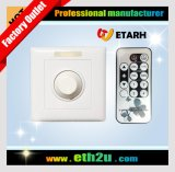 IR LED Dimmer, LED Dimmer Switch 12V~24V (ETH-800)