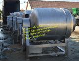 Laborschweinefleisch-Vakuumtrommel/Huhn-Vakuumtrommel