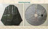 나무 원예용 도구를 위한 최신 제품 플랜트 양수막 양수막