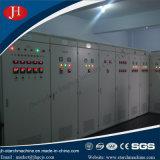 企業のための澱粉のMakinigライン電気およびオート機能