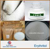Eritritol 50-100 Mesh utilizados nos refrigerantes