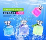 臭い長続きがする車の香水のシート、車の芳香剤(JSD-J0009)