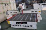 Маршрутизатор CNC машины CNC машины CNC 1530 Omni деревянный работая