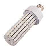 Aprobado ETL 60W E40 Maíz sustituir la lámpara de LED 175W MH