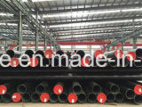 Nahtloses Stahlrohr API-5L ASTM X70/Psl1