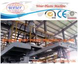 Slzk macchina di plastica dello stampaggio mediante soffiatura del serbatoio di acqua da 5000 litri (SLZK-5000L)