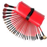 2014 moda maquillaje PRO 30pcs conjunto de cepillos (HERRAMIENTA-75)