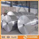 Алюминиевый корпус катушки 1100 3003 H18 для сверления печатных плат