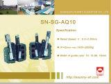 Höhenruder-Sicherheits-Fahrwerk (SN-SG-AQ10)