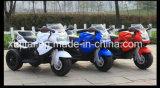 Мотоцикл малышей Bike электрического двигателя младенца батареи любимейший на сбывании 6189