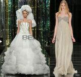 Hochzeits-Kleid - 2