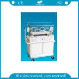 AG-Iir001b Modern&Durable Baby verwendetes Säuglingsbaby-Feldbett