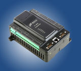Tengcon T-912 Analog e Digital Programmable Controller con Low Cost
