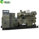 중국 제조자에서 최대 성과 디젤 엔진 발전기