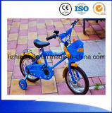 Bicicletta eccellente della città dei bambini della bicicletta dei capretti delle decalcomanie dell'OEM della bici di qualità