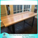 Оптовая новая Bamboo встречная верхняя часть, дешевый Bamboo Countertop