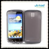 Téléphone cellulaire Cas/couvertures pour Huawei Ascend D1