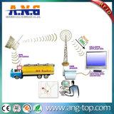 Rewritable de I-Knoop van de Informatie RW1990 van het Geheugen van de Aanraking Zeer belangrijke Slimme Kaart RFID