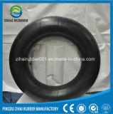 600/650-16 chambre à air de pneu neuf bon marché des prix pour les véhicules agricoles