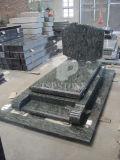 Projetado monumento de granito com qualidade