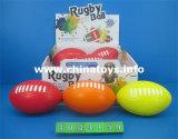 Gioco del calcio caldo dell'unità di elaborazione del giocattolo della tazza di mondo di vendita (1044157)