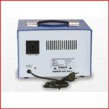 stabilisateur automatique de tension de moteur servo monophasé 1000va avec la conformité de RoHS de la CE