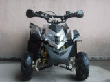 2013 110CC ATV ATV Hot Modelos (ET-ATV006 110CC ATV)