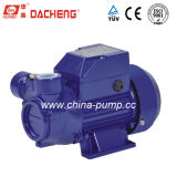 Pompa periferica delle acque pulite della pompa di serie di Lq (LQ-100A)