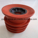 "7 "" bohrbares Non-Rotating Cementing Plug mit Competitive Price auf Sale"