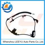 Auto sensor do ABS do sensor para Toyota 8954642040
