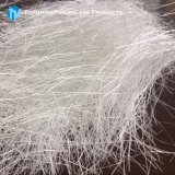 E Glass Waste Fiberglass Roving